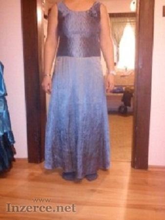 Prodám šaty