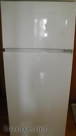 Prodám vestavnou ledničku AEG