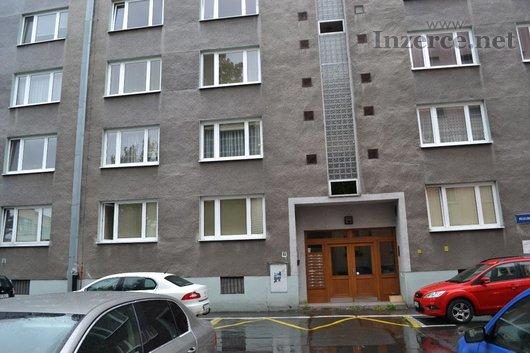 Prodej, byt 2+1, 70 m2, Ostrava