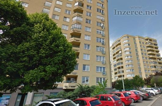 Prodej bytu 2+1 73 m2, Volutová, Praha 5