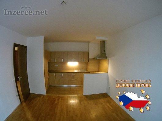 Prodej bytu 2+kk Karlovy Vary