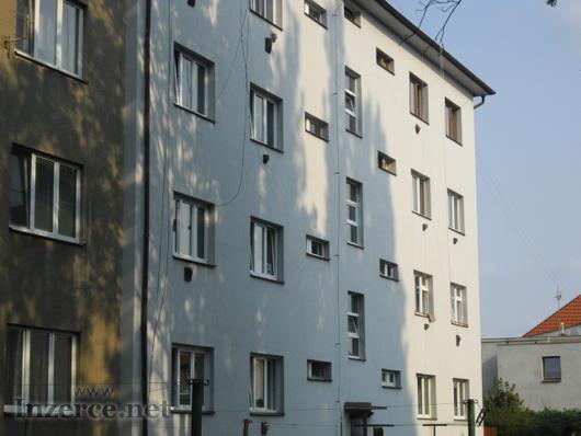 Prodej bytu 2+kk Kolín