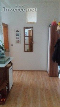 Prodej bytu 2+KK v Brně