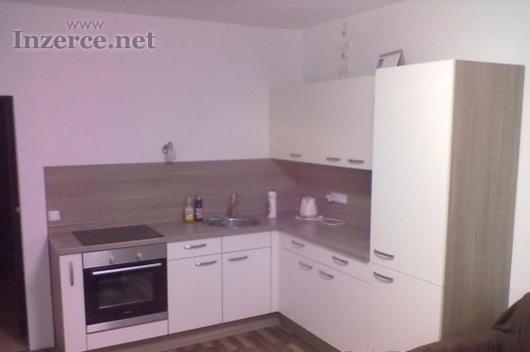 Prodej bytu 2+kk v oblíbené lokalitě Brno-Líšeň