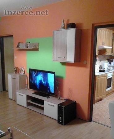 Prodej bytu 3+1 v Moravském Krumlově
