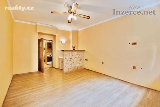 Prodej nebytového prostoru 30 m2