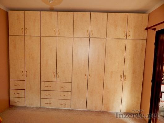Prodej skříně
