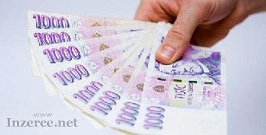 Půjčky pro firmy, OSVČ a podnikatele