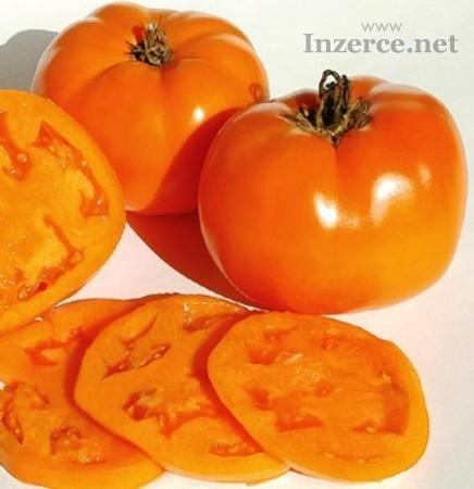 Rajče Valencia - semena
