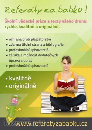 Referatyzababku.cz