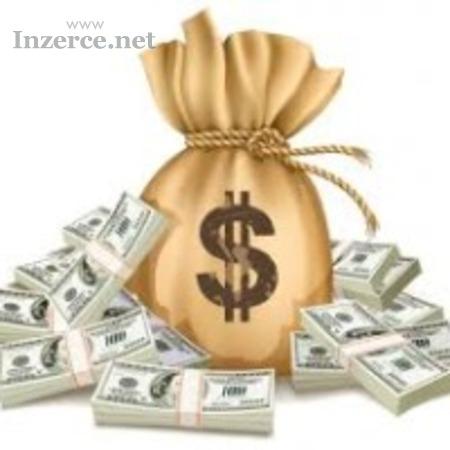Řešíte nečekané výdaje nebo potřebujete peníze na