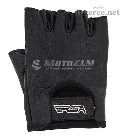 Rukavice na motorku RSA