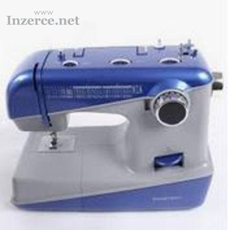 Šicí stroj SilverCrest SNMD 33 A1