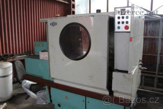 Soustružnické automaty A 32C