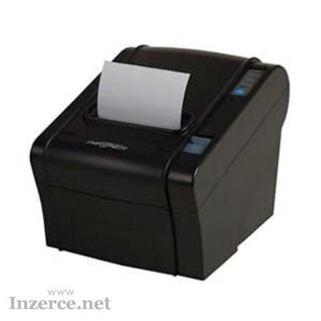 Tiskárna k pokladně