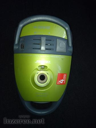 Vysavač Zelmer Jupiter 2000W