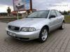 Audi A4 1.6 - foto 2