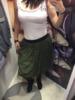 Balík oblečení - rušení prodejny - foto 2