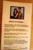 Beverly Hills 90210 - Dvě srdce - foto 2