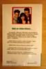Beverly Hills 90210 - Šťastné a veselé - foto 2