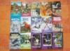 Dětské knížky o koních (pony club) - foto 2