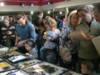 Entomologická výstava v OTROKOVICÍCH, 14.10.2017 - foto 2