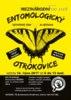 Entomologická výstava v Otrokovicích - 14.10.2017 - foto 2