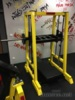 Fitness stroje - foto 2