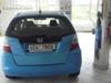 HONDA JAZZ 1.2 benzín, první majitel - foto 2