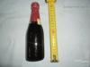 ISKRA - 12,5% O2l - plná originální láhev - foto 2