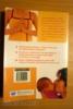 Jóga - Cvičení pro těhotné - foto 2