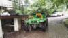 John Deere Gator 6x4 - foto 2