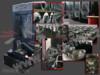 Kamna na olej MTM 17-33 kW - foto 2