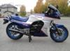 Kawasaki GPZ 900R  - foto 2