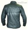 Kožená košile RSA Style - foto 2