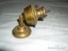 Krásná mosazná minilampa, závěsná, ohýbací-RARITA - foto 2
