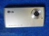 LG GC900 Viewty2 - foto 2