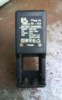 Nabíječka baterii  - foto 2