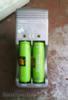 Nabíječka baterií Tesco  - foto 2