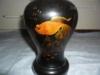 Nádherná váza-MOTIV OBRÁZEK RYBIČEK - foto 2