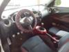 Nissan JUKE 1.6 -výbava TEKNA - foto 2