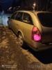 Nissan Primera 2.2  DI WAGON - foto 2