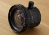 Objektiv Nikon - foto 2