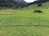 Ohrada / Ohradník pro ovce - foto 2