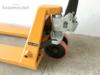 Paletový vozík M25 - foto 2
