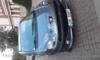 Peugeot 1007 - foto 2