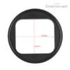 Polarizační filtr GoPro - foto 2