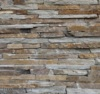 Přírodní kámen řecká rula - foto 2
