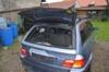Prodam BMW 3 E46 (346L) - foto 2