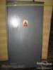 Prodám elektrický rozvaděč - foto 2
